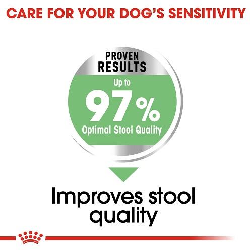 rc ccn digestivemaxi cv eretailkit 3 - Royal Canin - Canine Care Nutrition Maxi Digestive Care