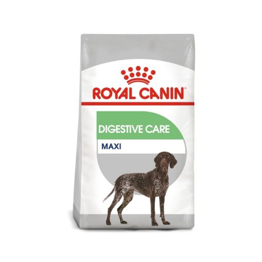 rc ccn digestivemaxi mv eretailkit 2 - Royal Canin - Canine Care Nutrition Maxi Digestive Care