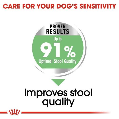 rc ccn digestivemedium cv eretailkit 3 - Royal Canin - Canine Care Nutrition Medium Digestive Care