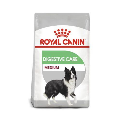 rc ccn digestivemedium mv eretailkit 2 - Royal Canin - Canine Care Nutrition Medium Digestive Care