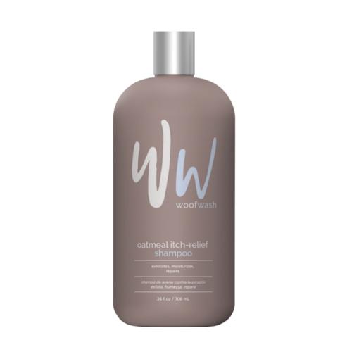 synergy lab oatmeal itch relief shampoo - Synergy Lab Oatmeal Itch Relief Shampoo