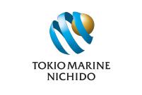 tokio logo 1 - Instant Rewards