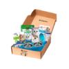 whisker box - PetPro Whisker Box