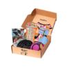 woofbox - PetPro Woof Box