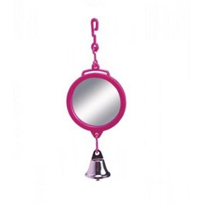 01669 1000x1000 1 - Nutra Pet Hanging Bird Toy L11*W8cms