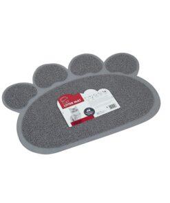 Cat Litter Mat