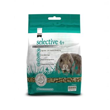 730582205936.jpg - Supreme Selective Rabbit Four Plus