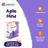 Agile Mind - PetExx Agile Mind