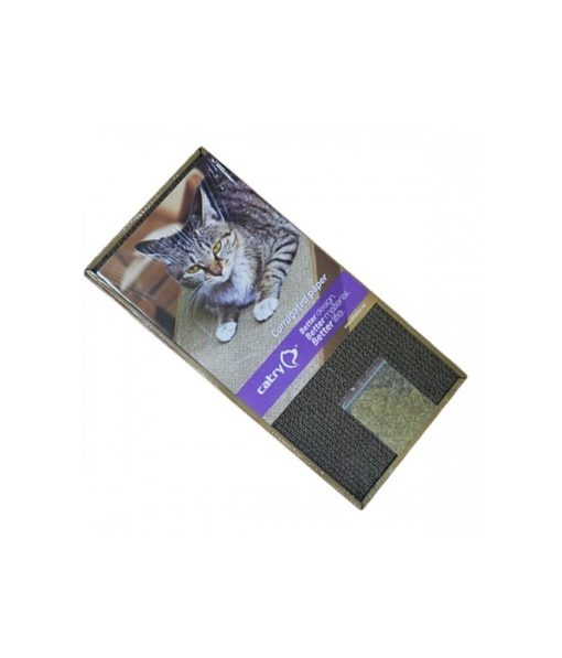 Catry - Catry Cat Scratching Post