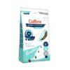 E009954 Calibra Dog Expert Nutrition Sensitive Salmon 2kg - Calibra Dog Expert Nutrition Sensitive Salmon 2kg.