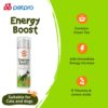 Energy Boost - PetExx Energy Boost 100ml