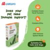 Immune Boost - PetExx Immune Boost