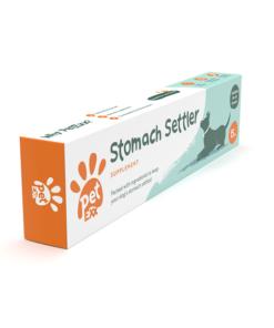 PetExx Stomach Settler 15ml - Deals