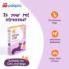 Stress less - PetExx Stress Less