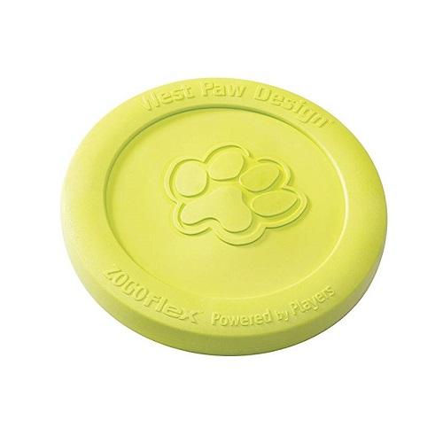 Zisc Flying Disc GL - Zisc Flying Disc Granny Smith