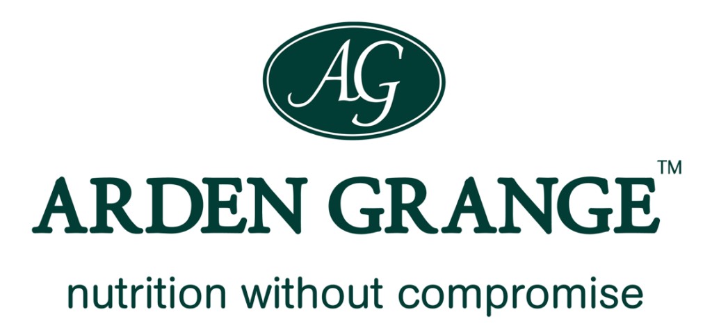arden new large - Shop By Brand
