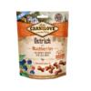 carnilove ostrich with blackberries crunchy snack for dogs 200g1 - Carnilove Ostrich With Blackberries Crunchy Snack For Dogs 200g