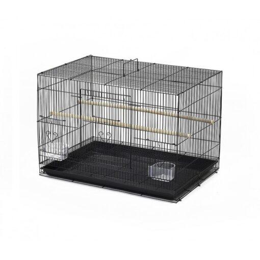 dayang bird cage 601 medium 60 x 42 x 41cm 6 pcs box - Dayang Bird Cage 601 Medium