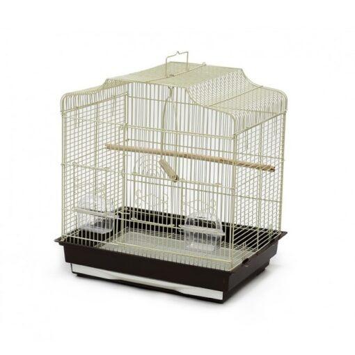 dayang bird cage 604 47 x 36 x 506cm 4 pcs - Dayang Bird Cage 604