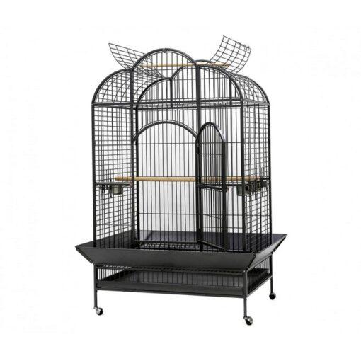 dayang bird cage a24 1315 x 102 x 185cm - Dayang Bird Cage A24
