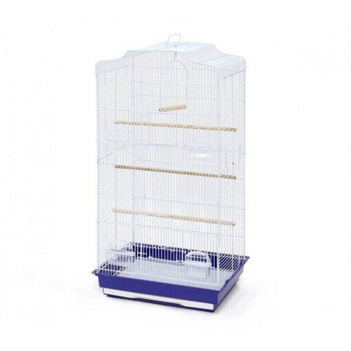 dayang bird cage bc 614 47 x 36 x 92cm 4 pcs - Dayang Bird Cage BC - 614