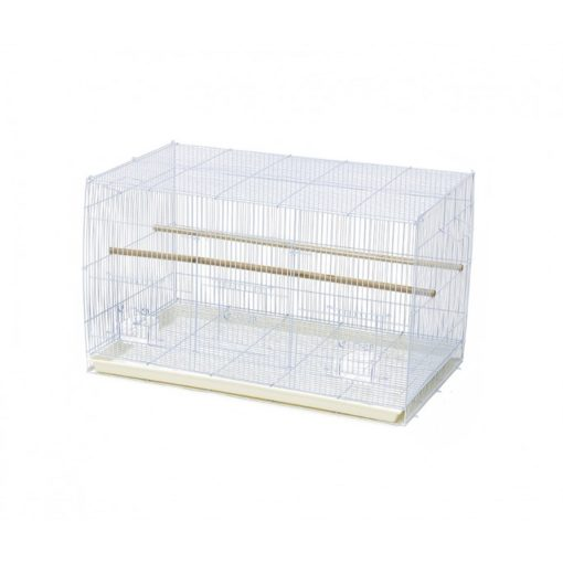 dayang bird cage d610 medium 76 x 46 x 455cm only sold by box of 4 pcs - Dayang Bird Cage Medium D610