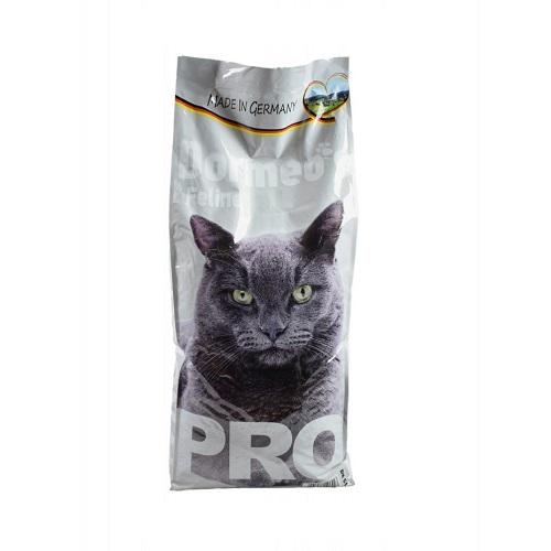 dormeo s cat feline dry food - Dormeo's Cat Feline Dry Food