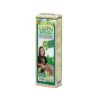 jrs chipsi citrus chips litter with a fruity fresh lemon scent - Chipsi Green Apple Wood Chips