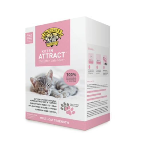 kitten attract 320x0 c default 1000x1000 1 - Dr Elsey's Precious Herbal Attractant 99% Dust Free Cat Kitten Attract