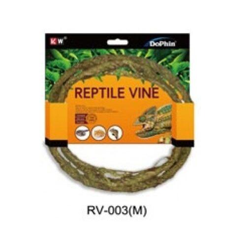 kw zone reptile vine 1 - KW Zone Reptile Vine