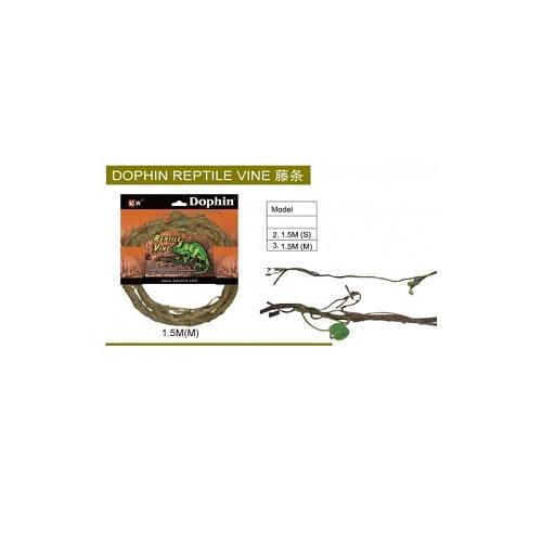kw zone reptile vine - KW Zone Reptile Vine