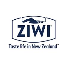 logo ziwi large - Shop By Brand