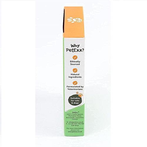 petexx immune 6 - PetExx Immune Boost