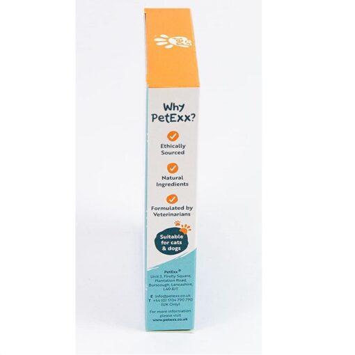 petexx urinary6 - PetExx Urinary Boost
