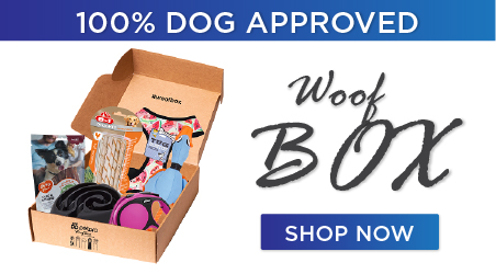 woofbox main1 1 - Subscription Box