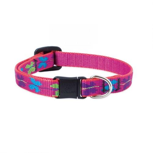 CatCollar Wingit - WINGIT Cat collar Originals Without Bell