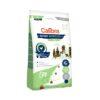 E009829 Calibra Dog Expert Nutrition City 7kg - Calibra Dog Expert Nutrition City