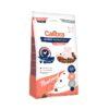 E009830 Calibra Dog Expert Nutrition Neutered 2kg - Calibra Dog Expert Nutrition Neutered
