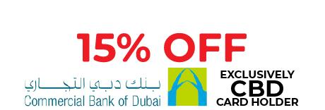 cbd discount2 - Offers
