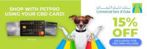 cbd termsconditions medium - CBD Card Terms & Contitions