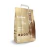 lindocat advanced tofu - LincoCat Advanced Tofu Plus 5L