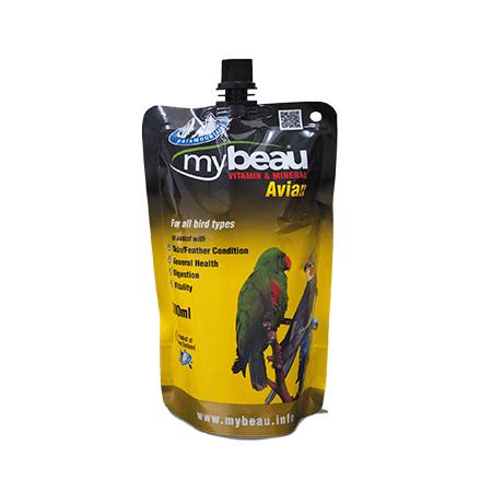 mybeau Avian 300ml - Palamountains MyBeau Avian