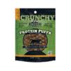 700085 ppuffs cat chicken package front rgb72dpi 600x600 1 - Red Barn Protein Puffs Chicken Flavor Cat Treat