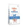 E009935 Calibra Dog Life Adult Medium Breed Chicken 12kg - Calibra Dog Life Adult Medium Breed Chicken 12kg