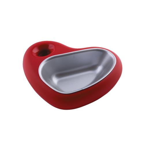 georplast mon amour pet bowl 1 1 - Georplast Mon Amour Pet Bowl