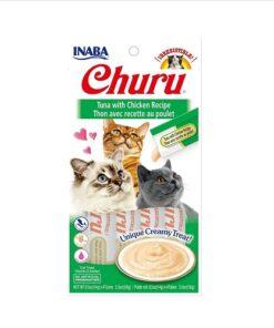usa602a churu tuna with chicken recipe rgb dd02b2c0 3e71 44af 9270 f7ec768e7be3 1024x1024 - Test Home Page