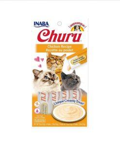 usa603a churu chicken recipe rgb - Test Home Page