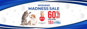 WKENDMADNESS TC medium - Weekend Madness Sale Terms and Conditions