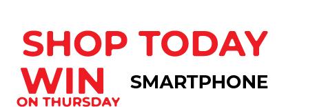 shopwin smartphone - OFFERS