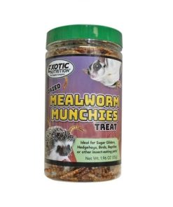 eo552763 mealworm munchies new 1 - Home